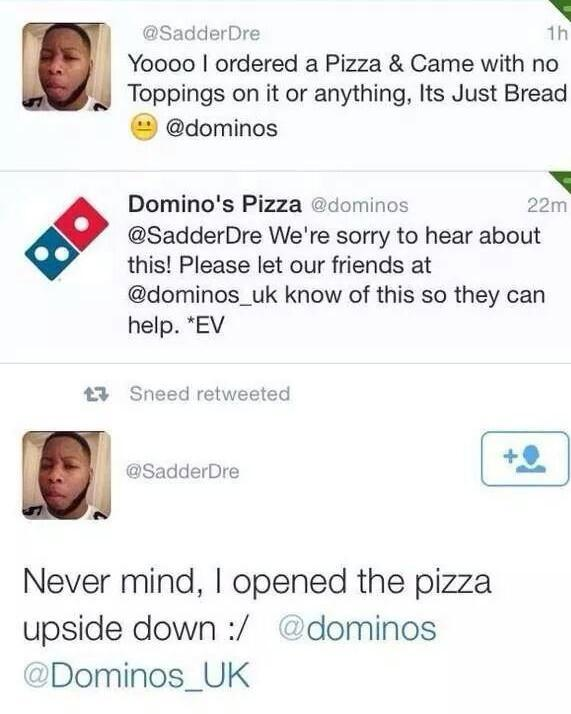 this guy #lmao #dominos (via @Mona) http://t.co/1bPAVKvY5w