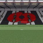 RT @CasualMind_: this is how #Watford #WFC display will look like on #RememberanceDay #LestWeForget http://t.co/FXf2CPnqBE