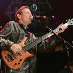 Legendary Bassist Jack Bruce of Cream Dead At 71 http://t.co/eZBXiHQryL http://t.co/lDxJPbNESM