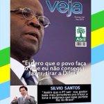 @prof_fabio666 o que Vai fazer hoje? DESTRUIR UMA EDITORA OU VAI SE INSCREVER NO PRONATEC? @_souaecio @DilmaMentiu http://t.co/GuSashWy9Y