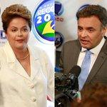 Pesquisa CNT/MDA aponta empate entre Aécio e Dilma: http://t.co/k5RodImRIR http://t.co/VHPhxeBPPn