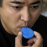 RT @SFGate: Breathalizer app calls Uber if you're drunk http://t.co/YaVLSHSTMq http://t.co/PoiSZjFxRa