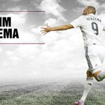RT @realmadrid: 61 GOL GOL GOL GOL GOL GOL GOL GOL GOL GOL GOL GOL DE @Benzema #RealMadridvsFCB #RMLive http://t.co/fN9lvAeQ3B