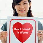 RT @ntlwomenshow: What #women need to know about #heartdisease ! Join @heartinstitute 1:30PM on Workshop Stage @NtlWomenShow #Ottawa http://t.co/EW0unstNfj