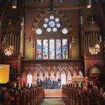 RT @BostonMagazine: Mayors Marty Walsh, Dan Rivera & Lisa Wong talking inequality & crime at @BostonBookFest. http://t.co/Zj9ArBLQdT