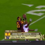 RT @Heber225: @JaelenStrongs catch vs Stanford this morning on @CollegeGameDay @FootballASU @JediASU http://t.co/g3cU81Pf7a