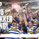 RT @Robbs22: @losi11 2014 Currie Cup champions ... Newlands went wild ... Cape Town celebrates tonight #wp4Life http://t.co/EW62rDpoZI