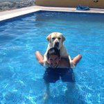 RT @BullyingFutbol: Isco y su perro Messi Descripcion grafica http://t.co/Z0HV3WdjKP