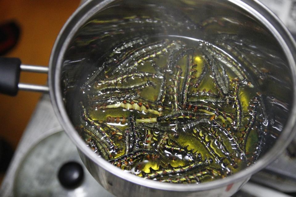 揚げる前のが美味しそう http://t.co/CsmwxpYQoe