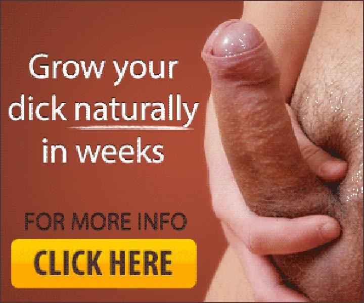 How to Increase Penis Size Using Herbs: 14 Steps with