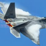 Image of f22 from Twitter