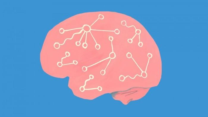Wonderful: Fundamentals of Neuroscience - A free online course from Harvard http://t.co/LhEd6GWI1y @mcb80x http://t.co/AyYRgCNUBj