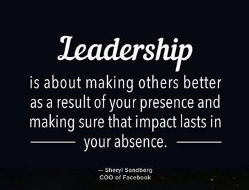 Exactly. #leadership http://t.co/msHgY299d4