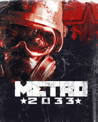 FREE copy of Metro 2033 on the Humble Store for 24 hours only! http://t.co/w5MNY9Vsfk http://t.co/2c2YfpLdKZ