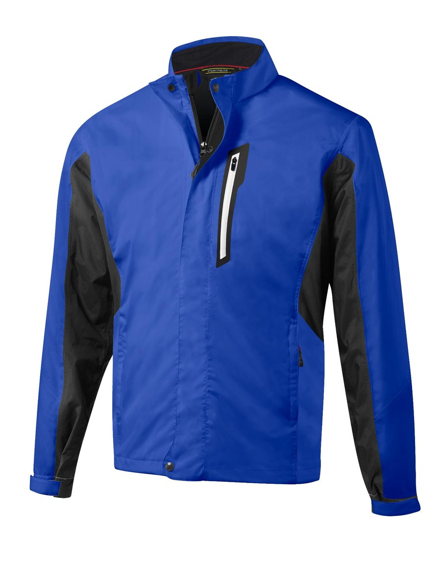 #Competition time!RT & follow @MizunoGolf_News for a chance to win one of our Hyper Rain Suits http://t.co/u29fsRB4qc http://t.co/9Dr2nrIlhV