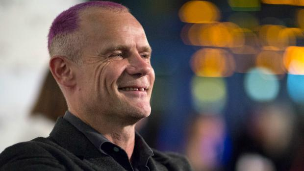 Red Hot Chili Peppers bassist @flea333 on acting in #LowDown, biopic of jazz legend Joe Albany http://t.co/ad5AzQIufo http://t.co/PbswUBBnCN