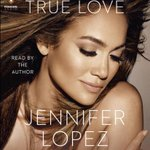 RT @Latina: EXCLUSIVE: @JLo reads an excerpt from her new book #JLoTrueLove: http://t.co/yBKHc91IB3 http://t.co/EWRm1zXbmE