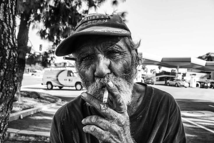 #LightBoxFF: Using Instagram to Help Homeless Veterans | http://t.co/vJ2Z4B1jQo Pic by @Unzueta_Pablo for #TIMEvets http://t.co/B5D3LbANer