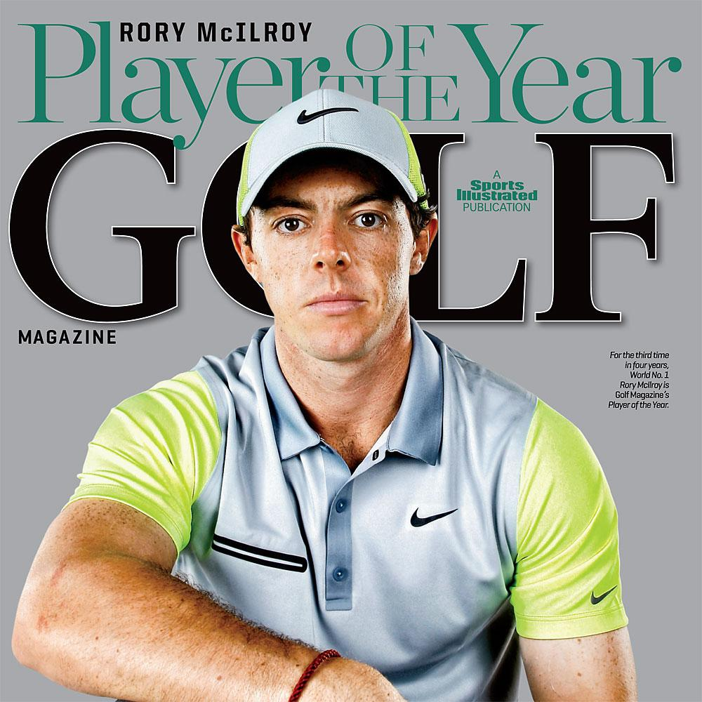 In case you missed it earlier, @McIlroyRory is our 2014 Player of the Year. http://t.co/pcHNMv2duS