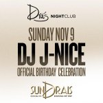 Meet me here lets get it crackin with @IRIE and @DJJNICE and its on http://t.co/ZYbtlZmcYQ