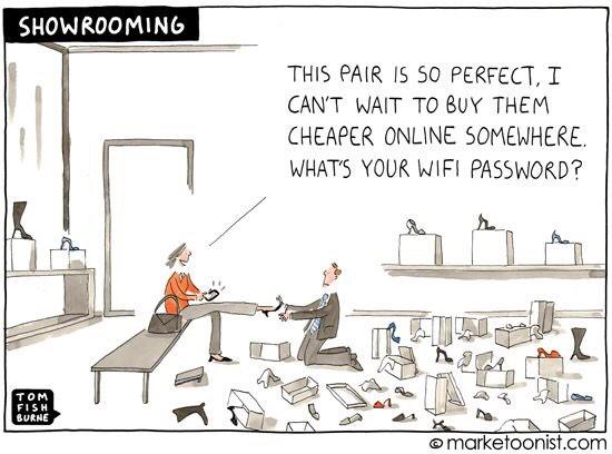 """@ValaAfshar: All businesses will be digital, or dying http://t.co/nFvERgM8EJ"" so brilliant!!!"