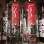 """@dsaiz11: @jtimberlake @Sauza901 Cause 2 is better than 1! #StockingUp #Sauza901 #Tequila http://t.co/DIqecyoZEj"" Yes! Yes!"