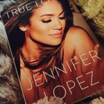 RT @Adrienne_Bailon: Happy Saturday morning to ME! This... @JLo & a cup of Tea ☕️ Thank you @Luba_Licious The most thoughtful gal I know! h…