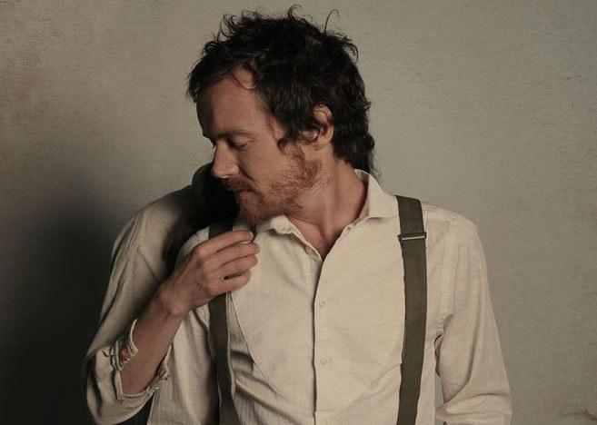 .@DamienRice fans have waited 7 years for a new album. Hear some new songs in our live session http://t.co/MYwZzb6ken http://t.co/Ucw31vqmce