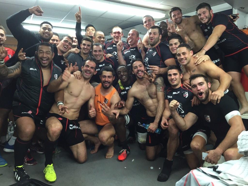 Une trêve bien méritée!! #victoire #Bordeaux http://t.co/ApNfA0Ms9I