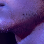 Guess who? We wish we could post it all. #ThumbMoments http://t.co/dILxcdZEcW