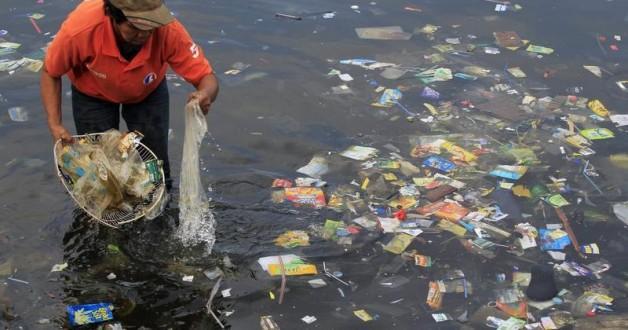 malayalam essays on environmental pollution