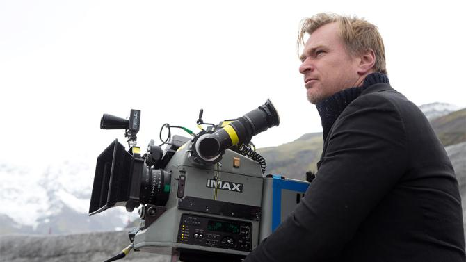 Will Christopher Nolan finally land an Oscar nom for directing?