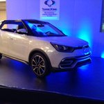 RT @SYMotorUK: RT @steve_gray2: SsangYong UK national dealer conference - big event to show big future for the brand! http://t.co/QAqZAb1wsk