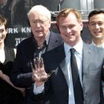 I WANT TO BE THERE  ChristopherNolan to visit India this December, set to attend @iitb_moodi  http://t.co/PQIsf0dPTa