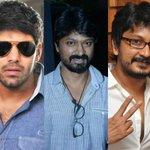 RT @cinema_lead: .@vishnu_dir opens up on #Yatchan!  Read: http://t.co/FUaFCcbC3G | @Actorarya_FC @Actor_Krishna @Dhananjayang