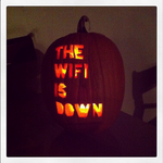 20 Pumpkin Carvings To Inspire/Terrify This Halloween http://t.co/TKrHmm1dzb http://t.co/MiwOY7WDkz