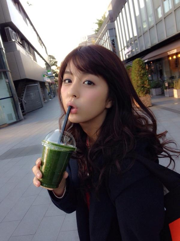 柳ゆり菜 パート1fc2>1本 YouTube動画>9本 ->画像>345枚