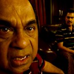 RT @woodstimes: #Brahmanandam Comedy Promo Video From #Joru Telugu Movie   Watch@  http://t.co/mwPjMJtw1Y  @sundeepkishan http://t.co/vGlIR…