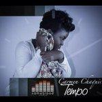 RT @ell_p: Façam download do Single da Carmen Chaquice-Tempo q conta c/ 8 faixas produzidas pelo ellputo http://t.co/I2bhofUlN0 http://t.co/8qNXDXH61e