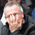 Leeds and Watford have had 5 managers between them since Aston Villa last scored a goal. #AVFC http://t.co/eN527uPbXJ