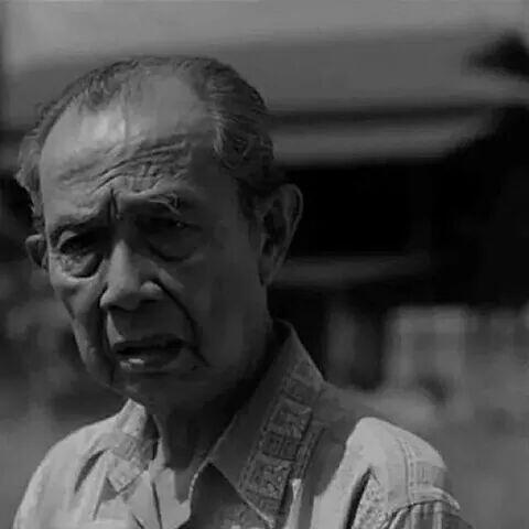 Terpampang di layar pawagam Tokyo International Film Festival #TerbaikDariLangit, would've been his proudest moment.. http://t.co/80WmqifMw0