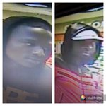 WANTED FOR FILLING STATION ARMED ROBBERY : IMPALA PARK. BOKSBURG. GP. http://t.co/gnsWJoN4lo