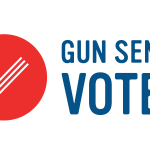 More than One Million Americans Pledge to Be #GunSense Voters: http://t.co/f4SloHGLnS #MomsDemand http://t.co/6X5jM7C2GN