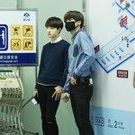 RT @EXOffical_: Kyungsoo cute as usual while jongin looks so cool..i know ur secret kaisoo shipper! http://t.co/0q8HhTPV00