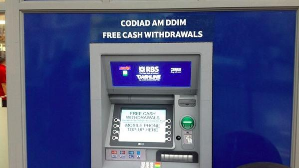 Tesco advertises 'free erection' at cash machine after embarrassing translation error http://t.co/DHUbQ1C6j3 http://t.co/wfY4QRYwOm