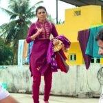 RT @basupm09: #LoveinMandya Kannada Movie Teaser http://t.co/Afm11AeOBz @filmibeatvideos  @kannada_films @Sandalwoodnews #kannada