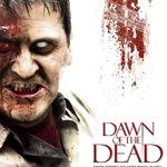 คืนวัน Halloween แบบนี้ อยู่บ้านดูหนังผีคอมโบทั้งคืนดีกว่า มี Dawn of the dead หนังผีในตำนานด้วย ช่อง True Film HD http://t.co/vj7zCJAbHP