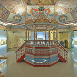 RT @googleart: Discover #POLIN Museum of the History of Polish Jews with #StreetView & exhibitions on #gci http://t.co/EOujDd2Wo9