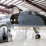 The world relies on this one company to fly Ebola patients http://t.co/NueJblmXG5 http://t.co/jxysRm1C0U