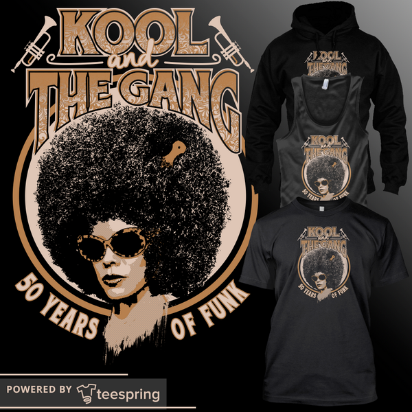 Check out the brand new Limited Edition 50 Year Celebration gear, onsale now for limited time! http://t.co/gsfqE75QJI http://t.co/E5YvZmGwcu
